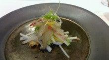 鳳城鮮魚滑