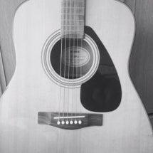 はじめてのギターある…
