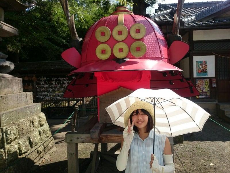 【いもシス】姫川優花 Part.1 [転載禁止]©2ch.netYouTube動画>2本 ->画像>438枚