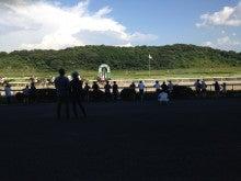 佐賀競馬1