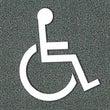 障害者のための国際シ…