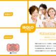 株式会社IBQLO …