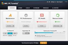 AVG PC TuneUp1