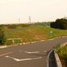 彩湖・道満グリーンパ…