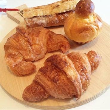 天然酵母 パン教室 渋谷 東京
