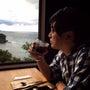 小樽 viewカフェ