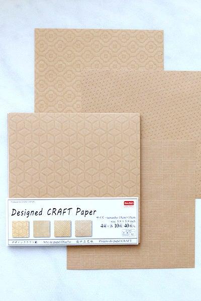 ハート 折り紙 クラフト折り紙 : lifelog.yokohama