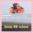 Smile bb s…