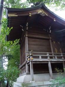 行田八幡宮4