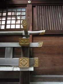 行田八幡宮5