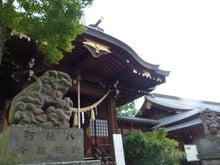 行田八幡宮2
