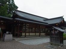 行田八幡宮6