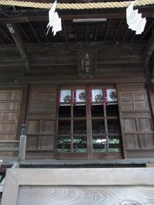 忍東照宮6