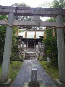忍東照宮10