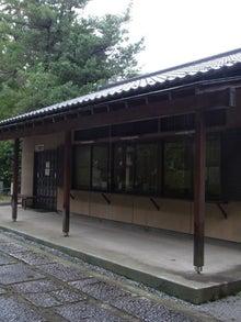 忍東照宮7
