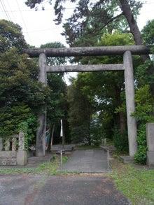 忍東照宮3