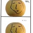 梨シーズン到来!(ノ…