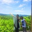 茨城県の天馬夢さんで…