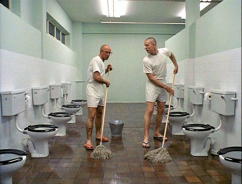 【米国】NY市のトイレ、男女の区別禁止 すべて「ジェンダーニュートラル(性別不問)」にすることが義務づけられる★3 [無断転載禁止]©2ch.net ->画像>11枚