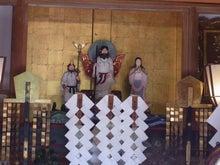 冠稲荷神社8