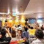 タワレコ渋谷店さんで…