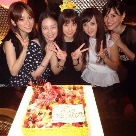 http://stat.ameba.jp/user_images/20150823/14/ayaka-502/40/b7/j/o0480048013404223494.jpg