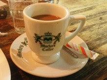 喫茶モカ@新潟県長岡市