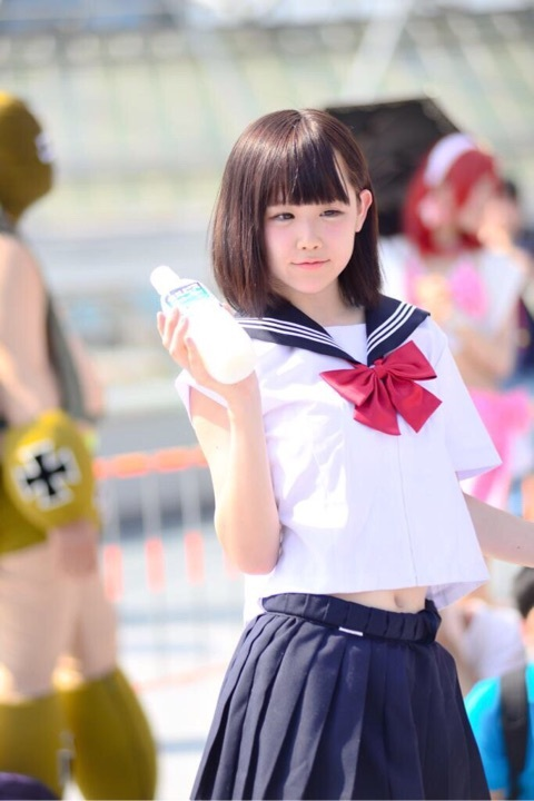 ℃-uteメンがバケモノすぎるwww [無断転載禁止]©2ch.netYouTube動画>4本 ->画像>333枚