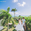 【沖縄】石垣島で結婚…