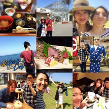 Honeymoon♡…