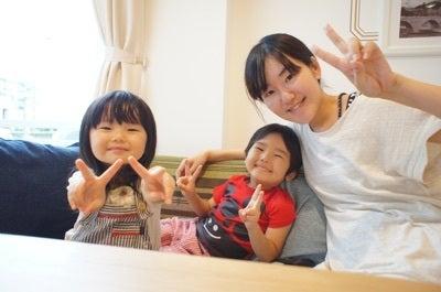 宮崎 川南町 ベビーマッサージ ベビースキンケア 資格取得 ママ起業