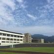関西トラックフェスタ…