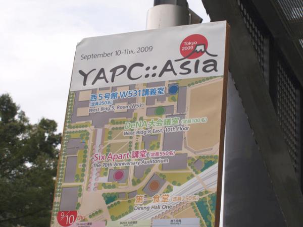 20091
