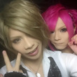 8/22渋谷REX公…
