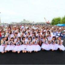 *NGT48始動!!