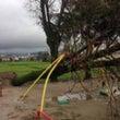 台風15号被害状況
