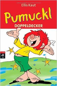 Pumuckl Bauch
