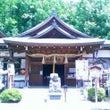 9月19日(土)京都…