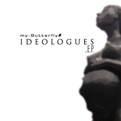 IDEOLOGUES_E.P.