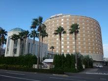 東京ベイ舞浜ホテル