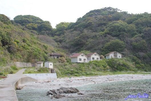 高島第二、前