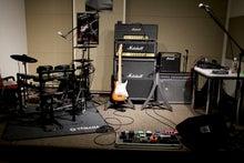 愛曲楽器超絶ギターセミナー