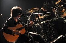 2015.08.26.飯田カヅキ 02