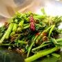 シンガポール料理の恵…