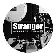 stranger_jak_dvd