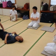日本理学整体学会 8…