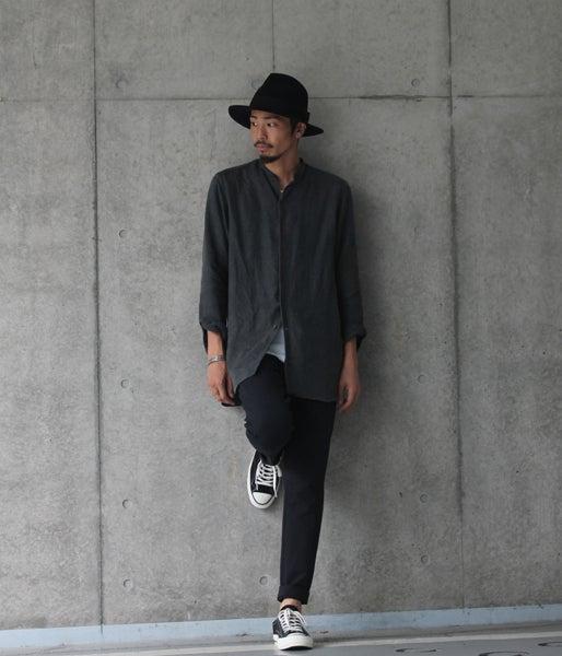 1-cor-inagawa