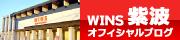 WINS柴波