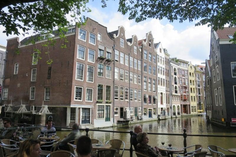 Amsterdam2-11
