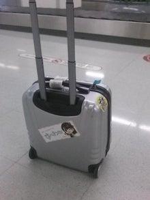 20150823空港